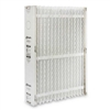 EZ Flex EXPXXFIL0016 Expandable Filter