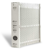EZ Flex EXPXXFIL0020 Expandable Filter