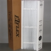 EZ Flex EXPXXFIL0324 Expandable Filter (2 Pack)