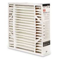 "Honeywell 20""x20""x5"" FC200E-1011 MERV 13 Box Filter"