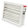"Honeywell 14"" x 20"" FC40R-1110 MERV 11 Return Grille Filter"