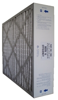 "Amana,Goodman 20""x25""x5"" G8-1056 MERV 14 Box Filter"