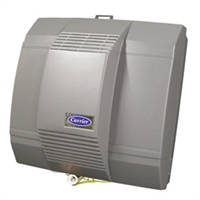 COR HUMCRLP1518 Replaces - Carrier HUMXXLFP1518 Humidifier
