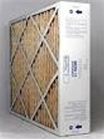 Amana,Goodman 16x20x5 M0-1056 MERV 11 Clean Comfort Box Filter 3 Pack