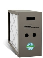 Lennox Healthy Climate PCO3 16-16 PureAir Purification System