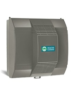 Lennox Healthy Climate HCWP3-18 Manual Power Humidifier