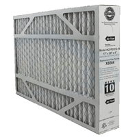 "Lennox 17""x26""x4"" x6664 MERV 11 Box Filter"