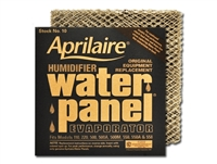 Aprilaire #10 Humidifier Pad-10pk