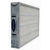 "Carrier 16""x25""x4"" GAPCCCAR1625 MERV 15 Box Filter"