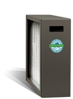 Lennox Healthy Climate HCC16-28 Air Cleaner