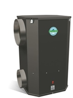 Lennox Healthy Climate HEPA-40 Bypass System