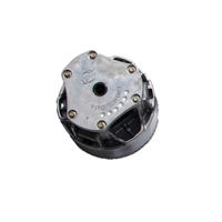 OEM'' Club Car Drive Clutch for AWD Diesel