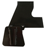 EZGO RXV Cooler Mounting Bracket Passenger Side