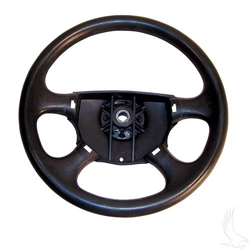 EZGO Steering Wheel TXT 2000+ & ST350 1996+