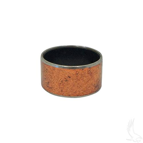 EZGO Bushing for Spindle without Flange 2001+