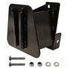 Club Car DS Cooler Mounting Bracket Passenger Side