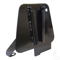 Club Car Precedent Cooler Mounting Bracket Passenger Side