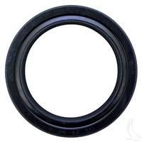 Club Car DS Precedent Oil Seal