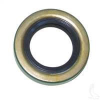Club Car DS Front Wheel Seal
