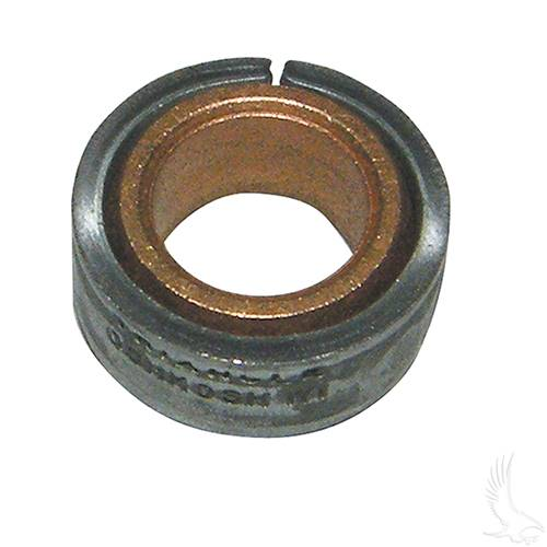 Club Car DS Ball Bushing Press Fit Accelerator