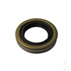 EZGO Gas Golf Cart Balancer Shaft Oil Seal 1991 & Up MCI