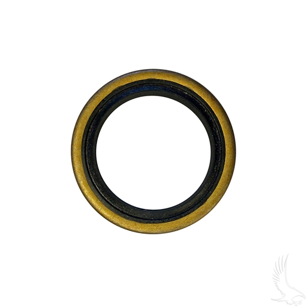 EZGO Clutch Side Crankshaft Oil Seal
