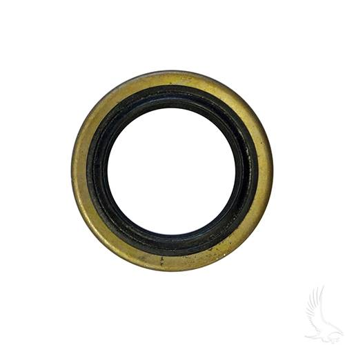 EZGO Golf Cart Crankshaft Oil Seal For Both Sides