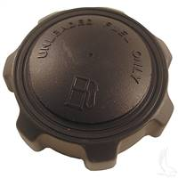 Club Car Gas Cap Non-vented