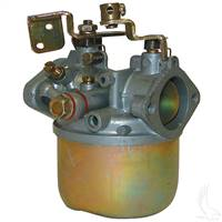 EZGO 2-cycle Gas 1988 Carburetor