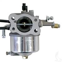 EZGO 350cc Carburetor 2003+