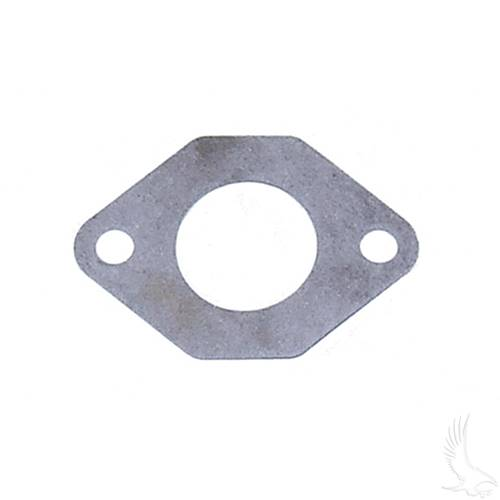 Club Car Throttle Bracket to Carburetor Gasket