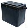 Insulated Large Capacity 11.75 Quart Cooler