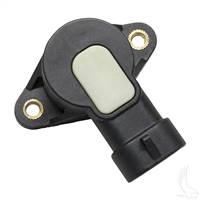 Yamaha Drive Throttle Sensor