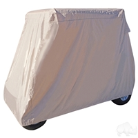 Universal Storage Cover Heavy Duty Fabric