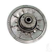EZGO Driven Clutch 4-cycle Gas 91+  2-cycle Gas 89-94