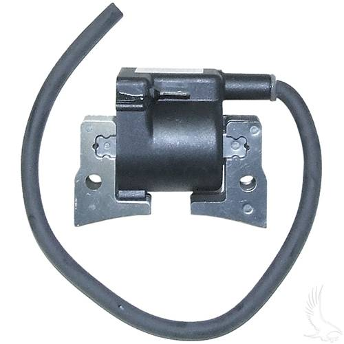 Club Car DS Gas Precedent 97+ Ignition Coil & Ignitor