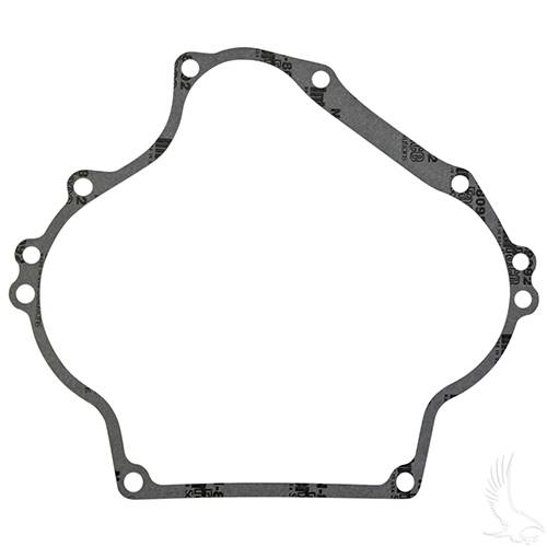 Club Car DS, Precedent Crankcase Cover Gasket