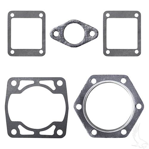 EZGO 2-cycle Gasket Set