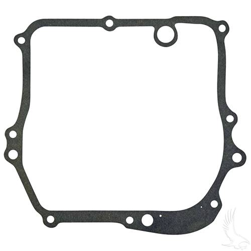 EZGO 4-cycle Crankcase Cover Gasket