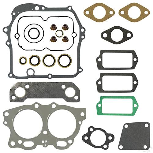EZGO Gasket/Seal Kit 350cc