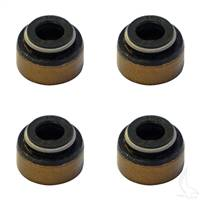 Club Car DS, Precedent Valve Stem Seal
