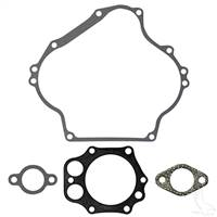 Club Car FE350 Gasket Kit