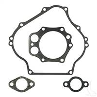 Club Car XRT1200, 1200SE Gasket Kit