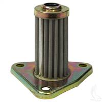 EZGO 4-cycle Gas Oil Filter
