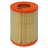 EZGO Marathon 2-cycle Gas Club Car Air Filter