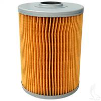 Yamaha G2/G8/G9 4-cycle Gas Air Filter