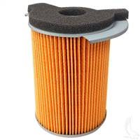 Yamaha G1 2-cycle Gas or G14 4-cycle Gas Air Filter