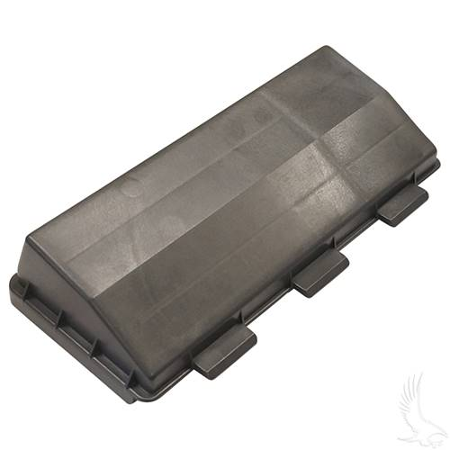 EZGO Medalist/TXT Air Filter Cover EZGO OEM Part