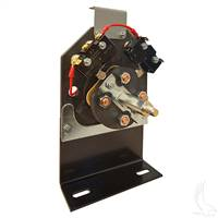 EZGO Medalist/TXT  Electric Forward & Reverse Switch Assembly
