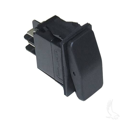 Club Car 48V Forward & Reverse Switch Assembly